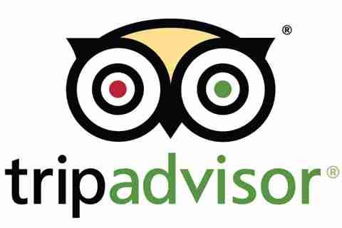 TripAdvisor:酒店业务下降 平台缺乏内容鼓励机制