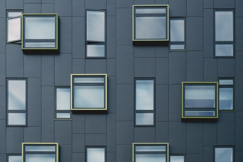 长租公寓的长足发展离不开配套政策 从政策变化看未来市场