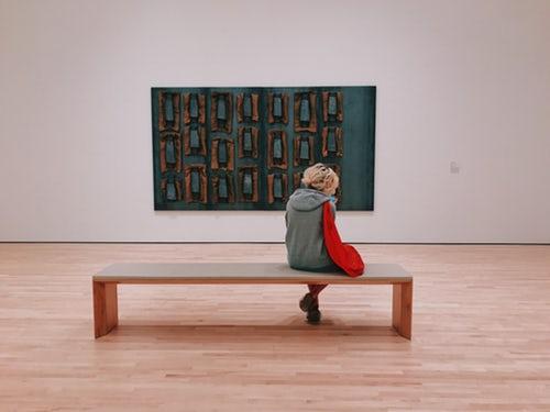 """深度体验游让博物馆不再 """"高冷"""""""