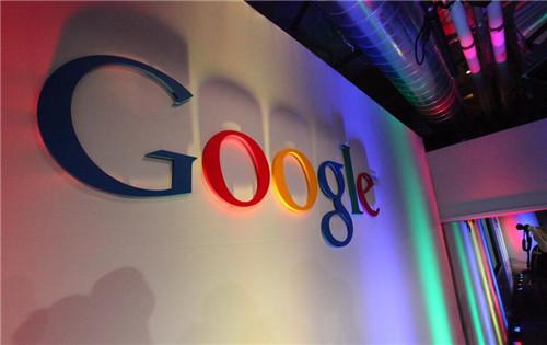Google:我们不是旅游行业的垄断者