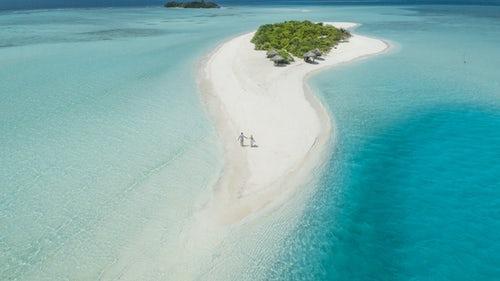 斐济旅游局入华招揽中国客源