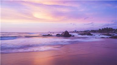中国海岛旅游目的地竞争力指数研究报告