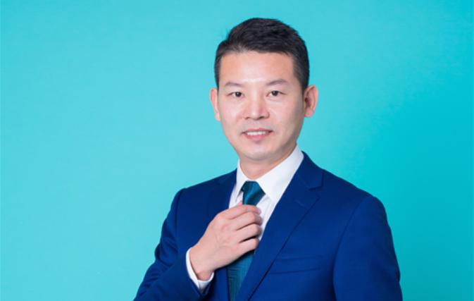 速8酒店(中国)任命王吉中为首席运营官