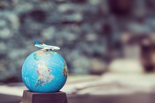 百度旅游:将在2019年6月30日全面停止服务
