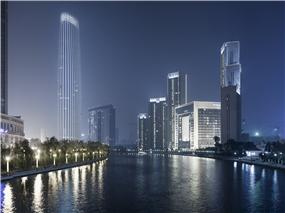 房地产蓝皮书:中国房地产发展报告(2019)