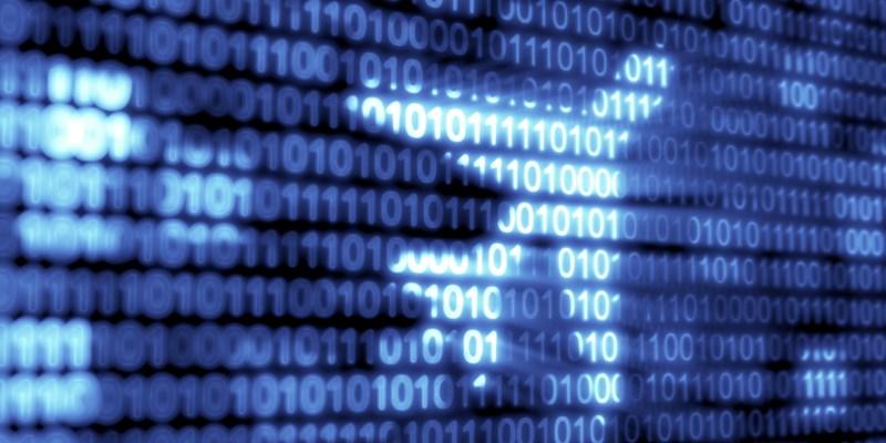 高额罚款只是前奏!不保护客户数据的真实成本很可怕