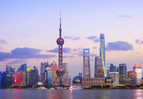 Twitter发布2018年全球跨境旅游趋势洞察 中国入境游吸引力位列全球第五