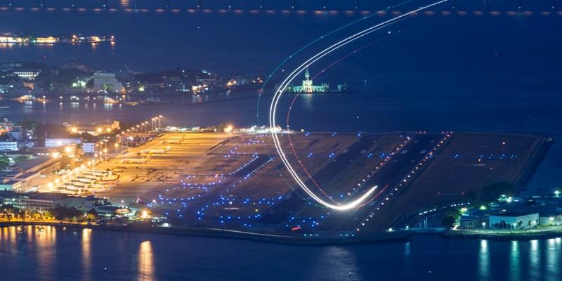NDC大调查2:下一代航空分销准备好飞行了