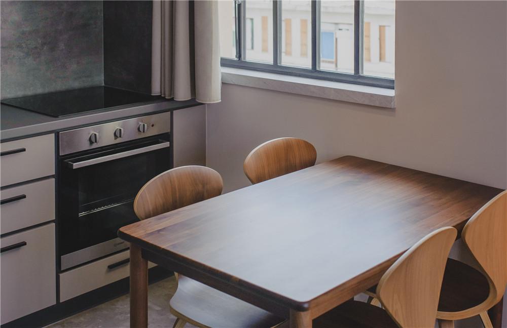苏州出租房屋新政:超过12平米的起居室可隔断出租