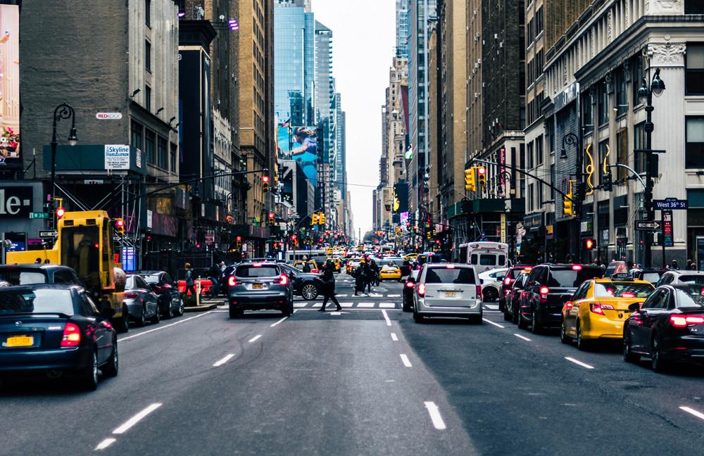 """广州拟划定城区人才公寓用地比例   更多城市冲入""""以房抢人""""赛道"""