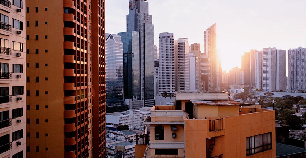 MBI行业观察 | 新青年时代,单体酒店会不会再造一个OYO巨头?