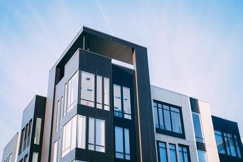 成都高新区将新建200万平米人才公寓 以吸引相关人才聚集
