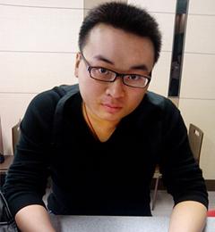 丽江丨道哥专栏