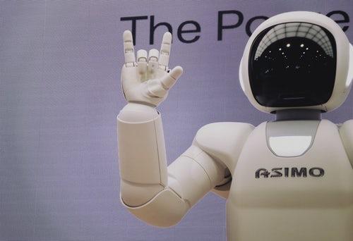 """人工智能:何为""""智""""?"""