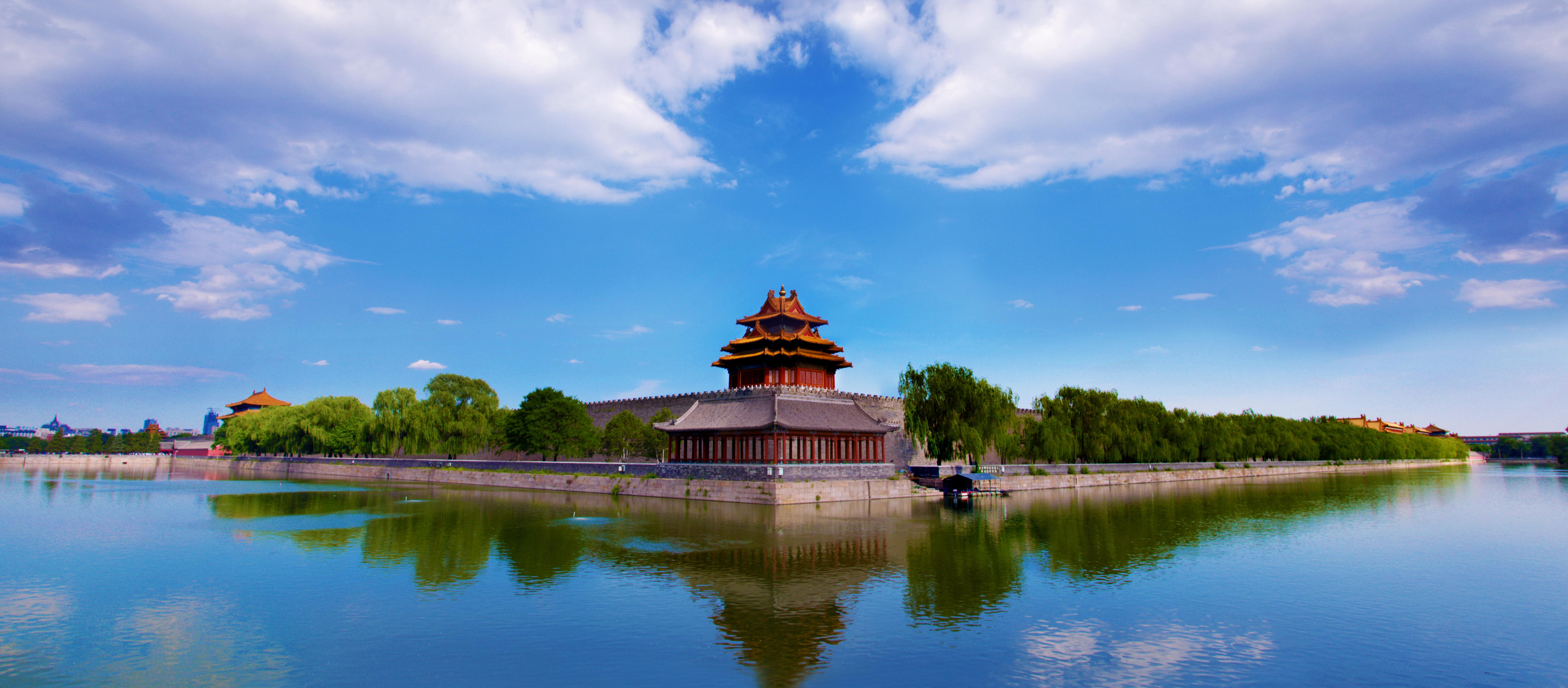 博物馆游成新晋旅游热门主题 途牛发布《2019全球博物馆热度排行榜》