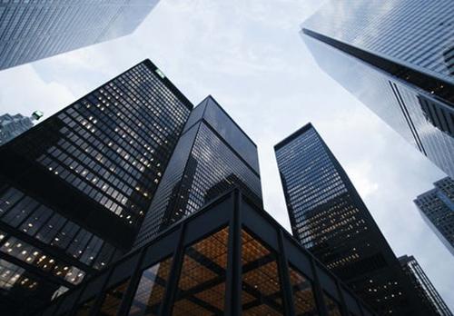 澳门11月酒店平均入住率升至93.9%
