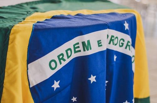 巴西:或将对部分中国和印度游客施行免签