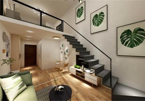 """5月房产增值""""钱景""""季 拜登公寓多项目陆续启动"""