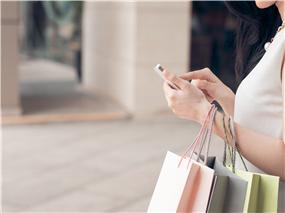 零售的未来:亚洲零售生态系统