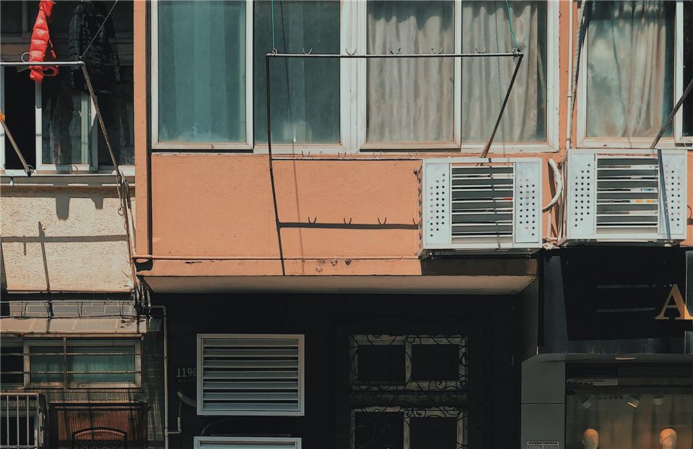 北京今年首批计划开工政策性住房13.6万套