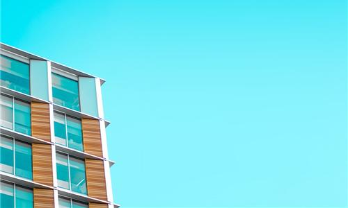 利润率不断放缓 经济型酒店改攻个性化