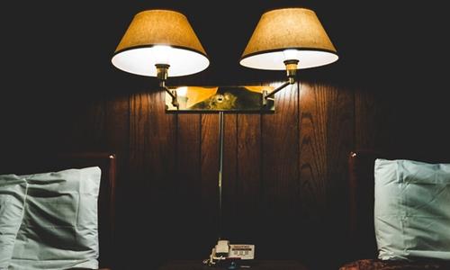 你的酒店满足了消费者习惯 还是反其道而行?