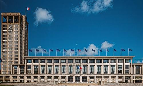 分销渠道份额超70%:法国酒店直订增长未来5年放缓