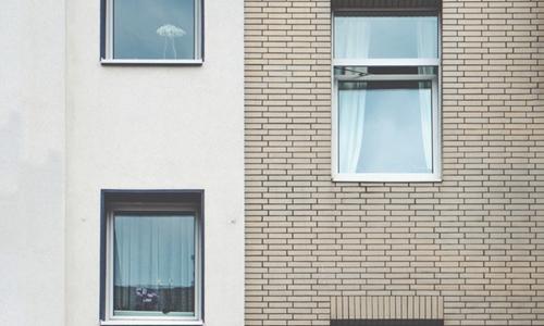 东莞公寓深度调查:市场呈现3种形态