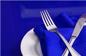 亿欧智库:2018中国餐饮B2B服务行业千亿国际客户端下载报告