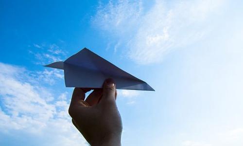 绿地签约南昌航空文体产业小镇项目 总投资80亿