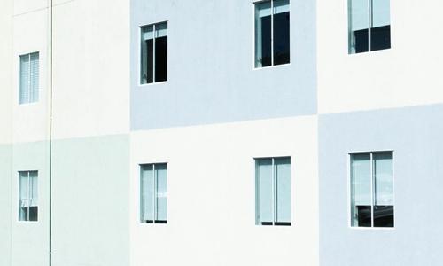 中介出租房频现甲醛超标 维权困难不少租客只能忍气吞声