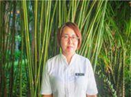 王志明出任三亚湾海居铂尔曼度假酒店人才与文化副总监