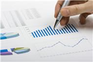 行业报告 | 简析长租公寓REITs与CMBS业务前景