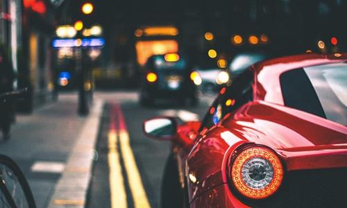 交通运输部:加快清退不合格的车辆和人员