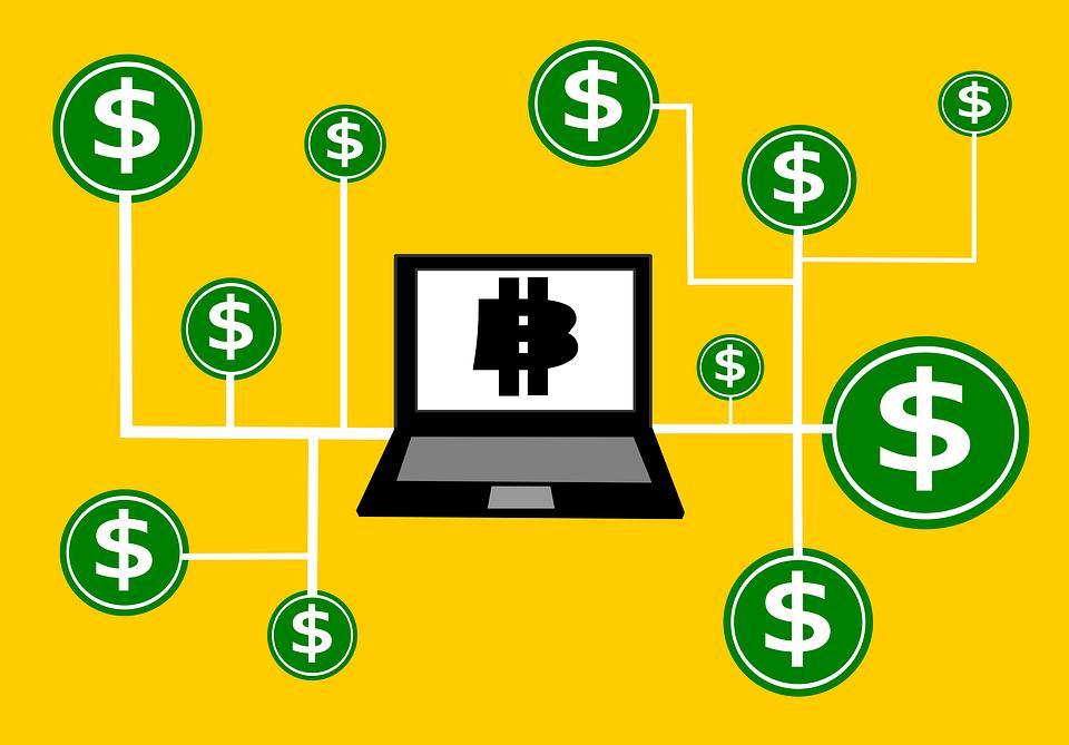 提速+成本控制,区块链再为支付赋能