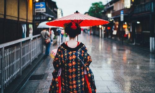日本民宿经营申报不积极 非法民宿横行或将成常态
