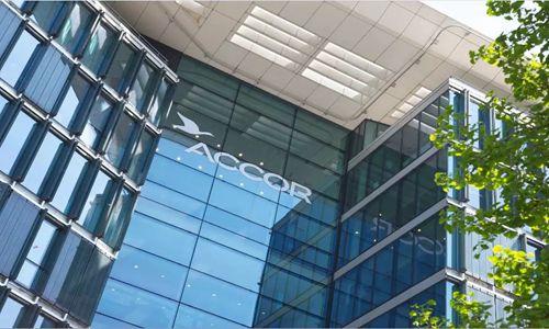 雅高酒店集团和Algeciras公司同意收购智利酒店集团Atton Hoteles