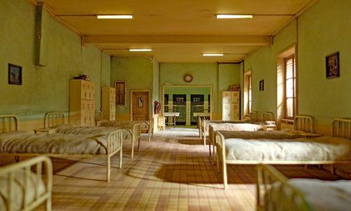 澳塔州大学收购酒店作宿舍 以解决学生住宿危机