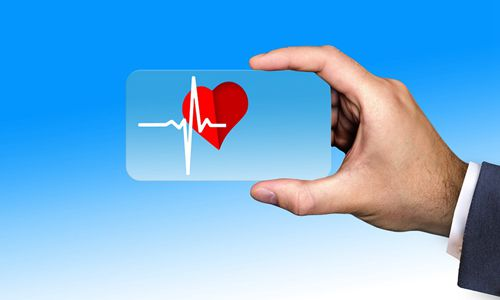 医疗旅游渐兴起 专家建议我国发展医疗旅游应因地制宜