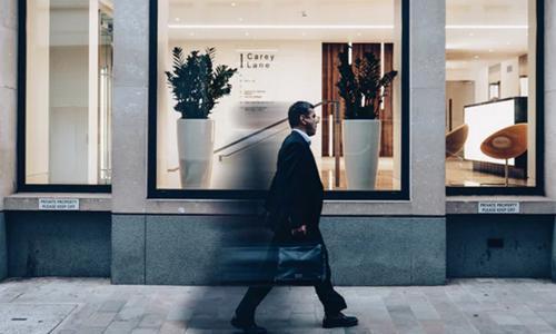 2018商务旅行新趋势:更加注重结合休闲