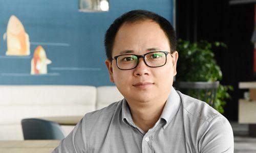 郭建华出任三亚中心凯悦嘉轩酒店市场销售部总监