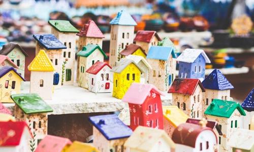 文化旅游产业精准扶贫新模式 华侨城是如何打造的