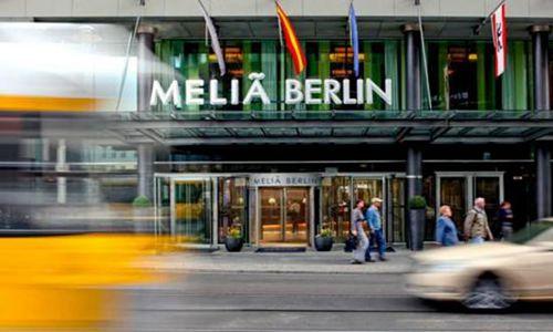 美利亚酒店集团2018年将于亚太地区新开7家酒店