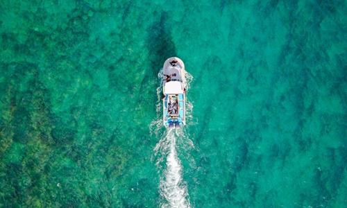 因名称争议致IPO搁浅 普陀山旅游悄然更名为舟山旅游