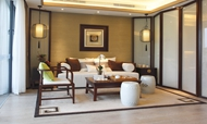 上海租房市场研究