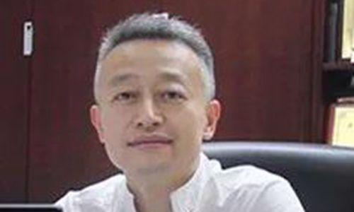 李赤卫出任厦门佰翔酒店集团副总经理