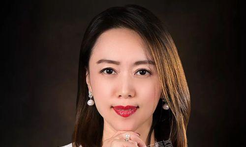 郑海燕出任沈阳希尔顿逸林酒店总经理