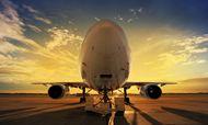 5月中韩航空市场跟踪