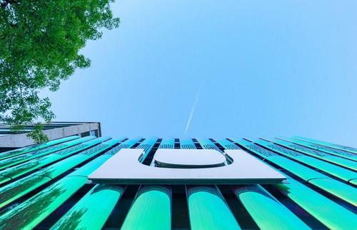 深圳二次房改:摇号买房成常态 租赁运营成重点