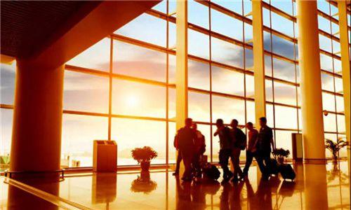 每月营收增速近140% 靠得不是比OTA更便宜的酒店机票价